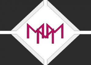 Logo Meisterbetrieb Miller