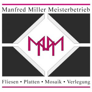 Manfred Miller Meisterbetrieb Logo